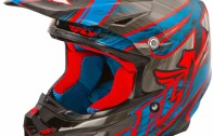 Look for the Motorcycle Helmet that Gives Utmost Protection