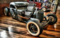 Ratrodusa.com The Place For Motorheads