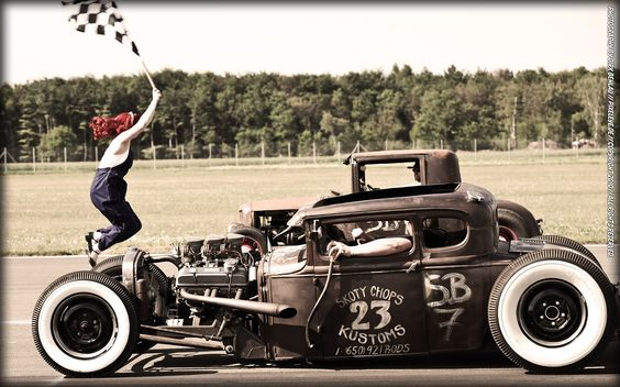 rat-rod-race