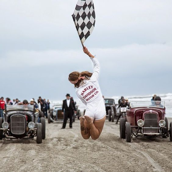 race-rat-rod-new