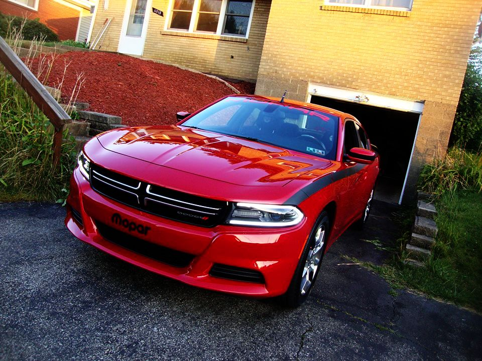 2015-awd-dodge-charger-loaded-custom-strobe-stripes-and-custom-spoiler4