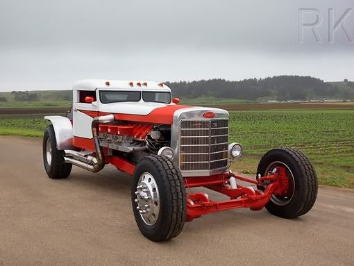 rat-rod-tractor-usa