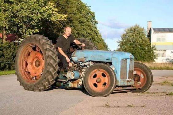 rat-rod-tractor